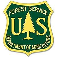 US FS Logo